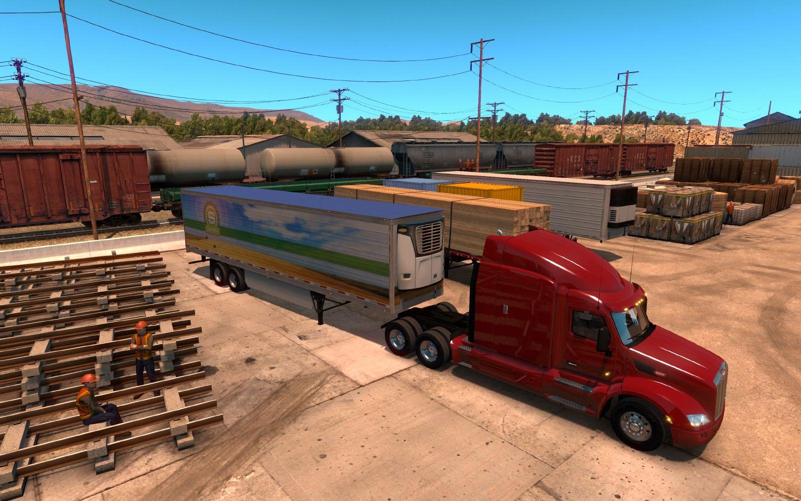 american_trucks_002
