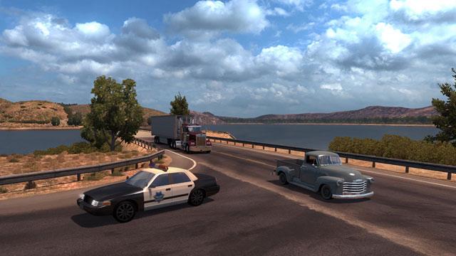 ats-cop-car
