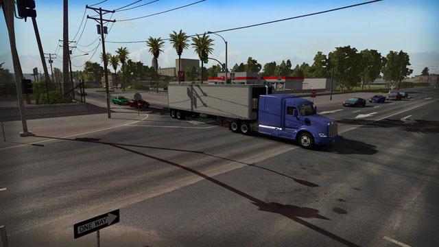 ats-truck-10-2015