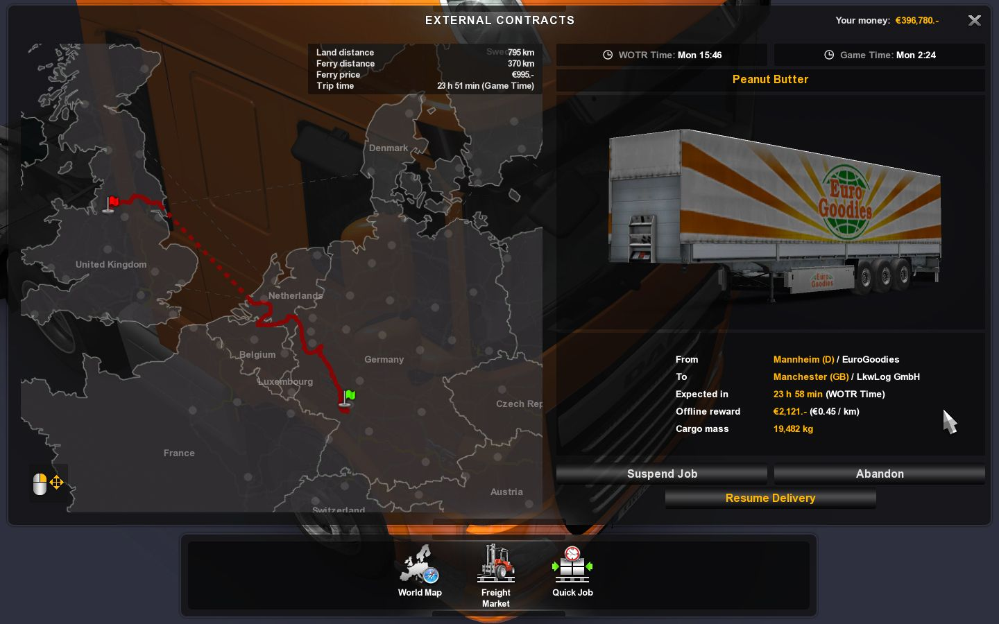 world_of_trucks_contracts_ingame_002