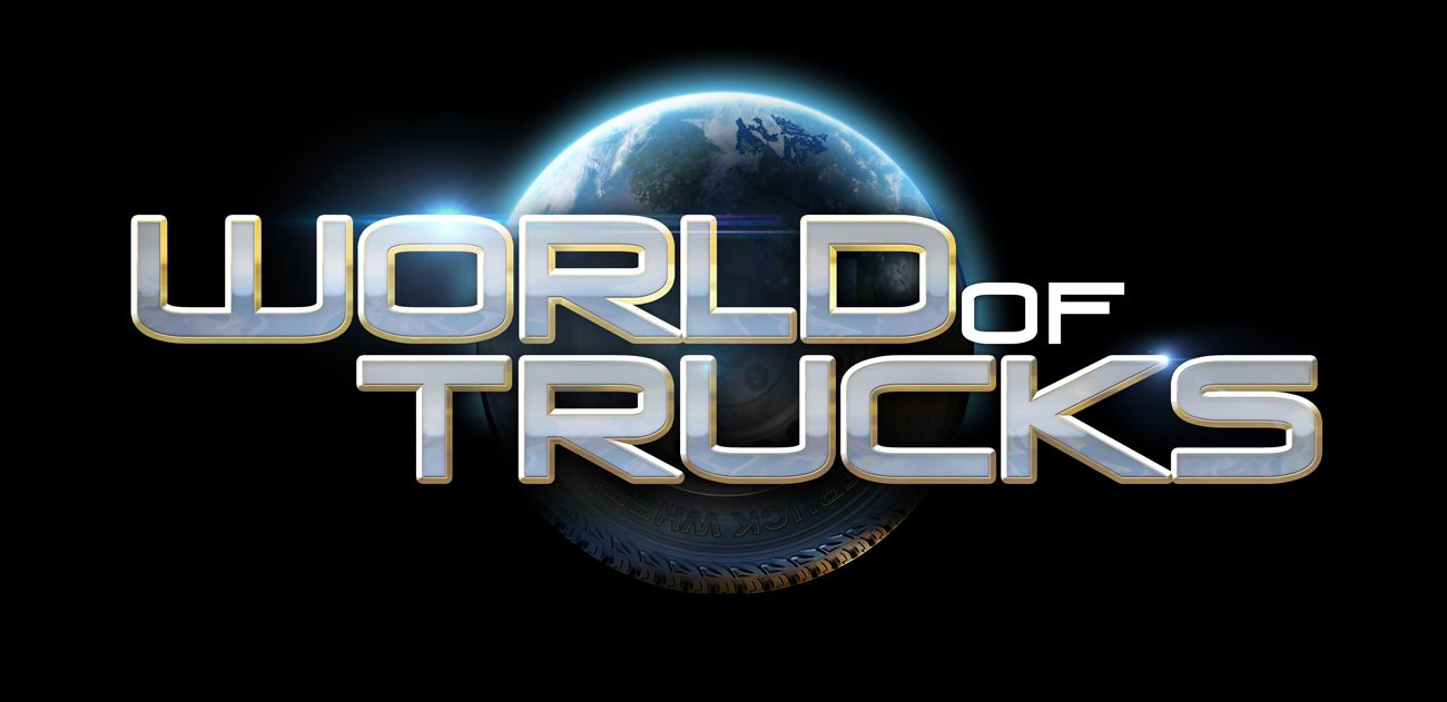 Тестирование обновления портала World Of Trucks