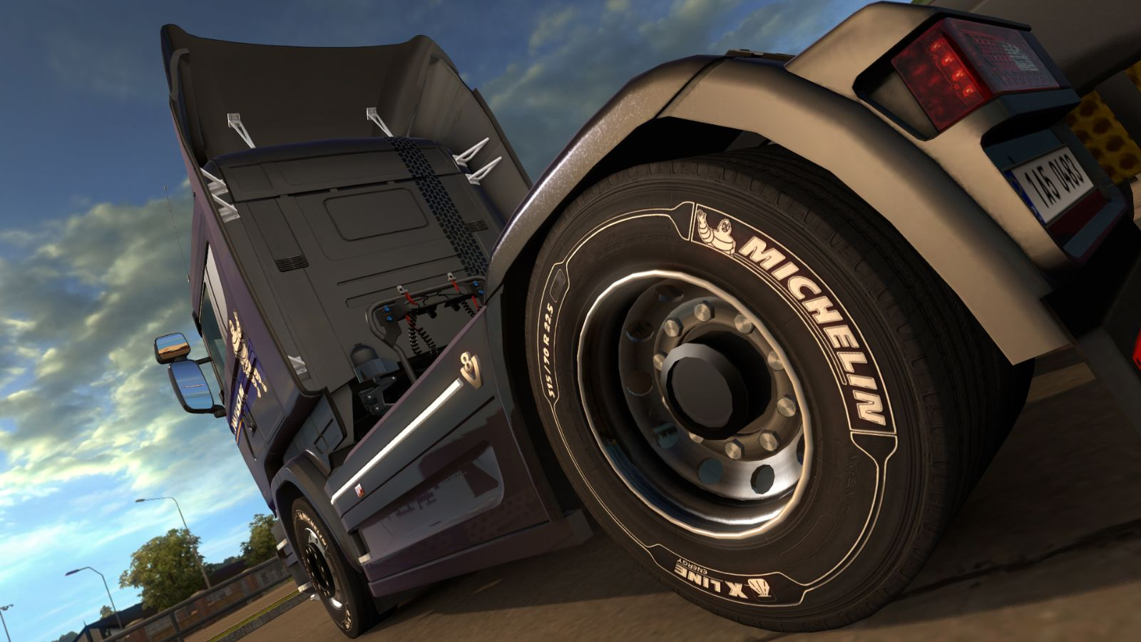 ETS2_michelin_scania_003