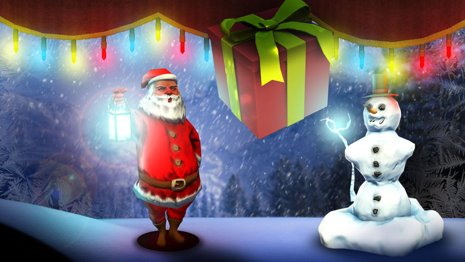ETS2_xmas_accesories_banner