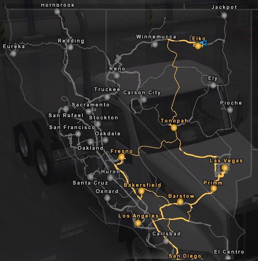 ats-starter-pack-map