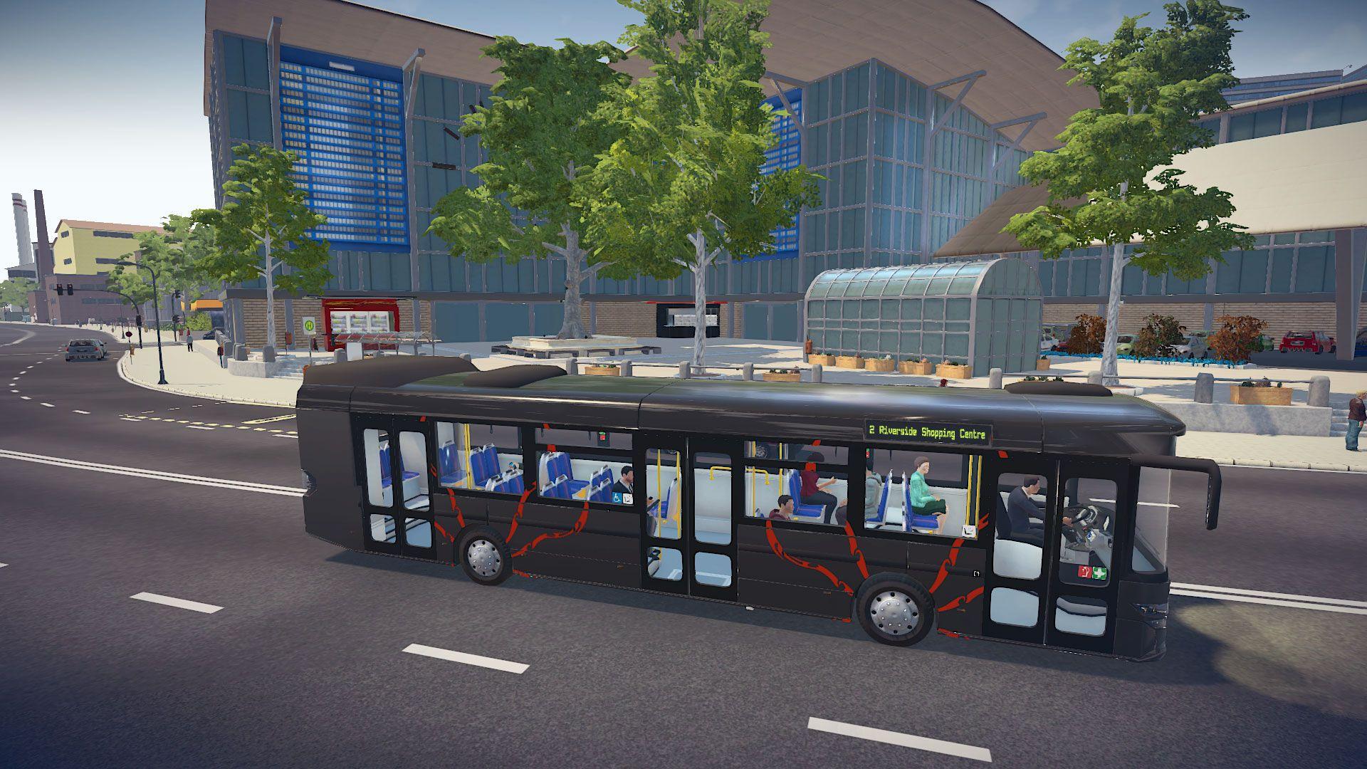 bus-sim-16-03