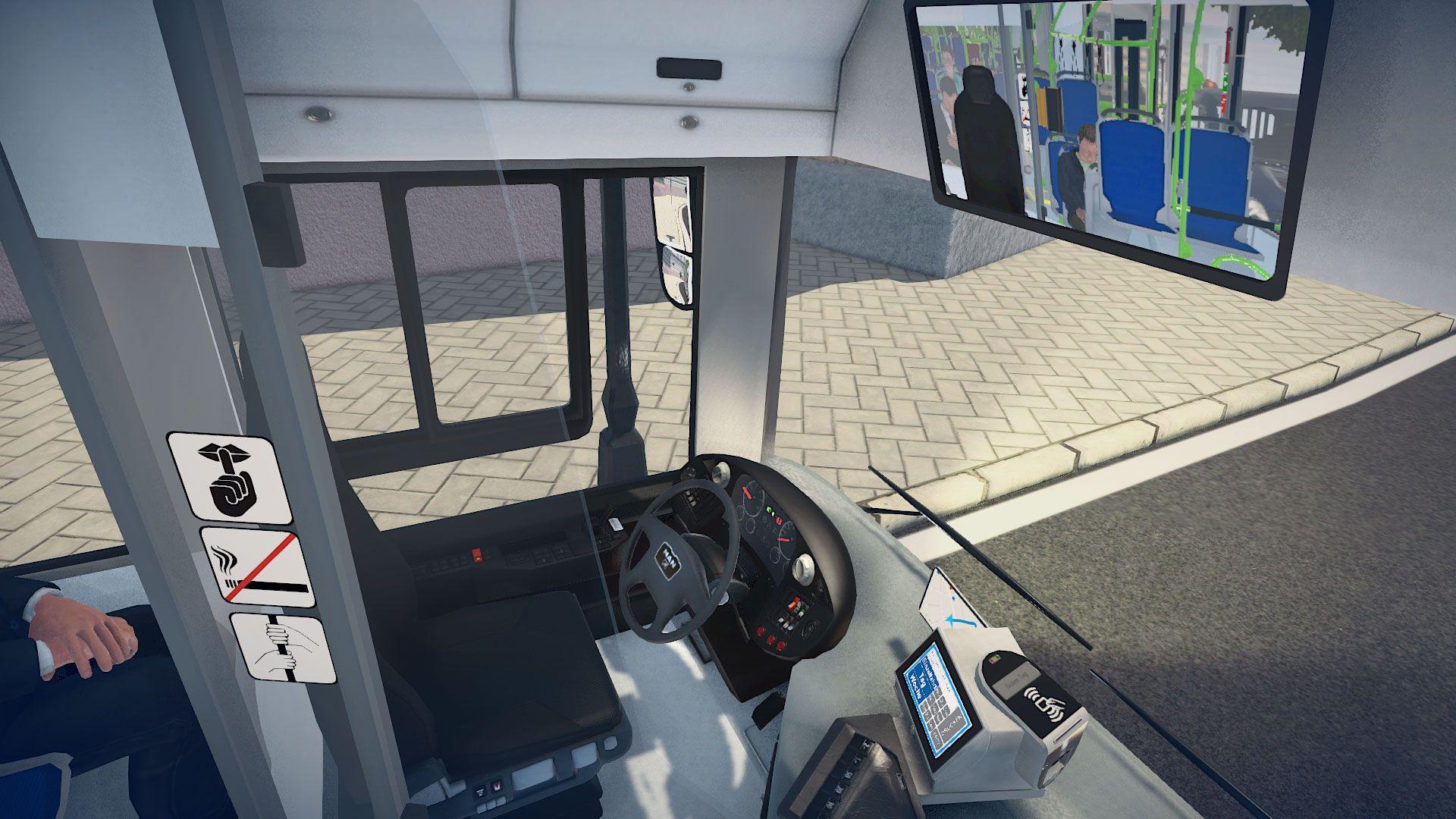 bus-sim-16-04