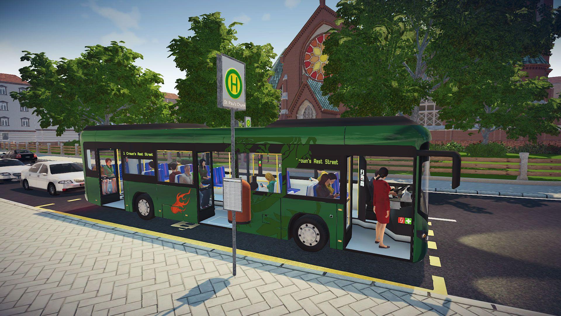 bus-sim-16-05