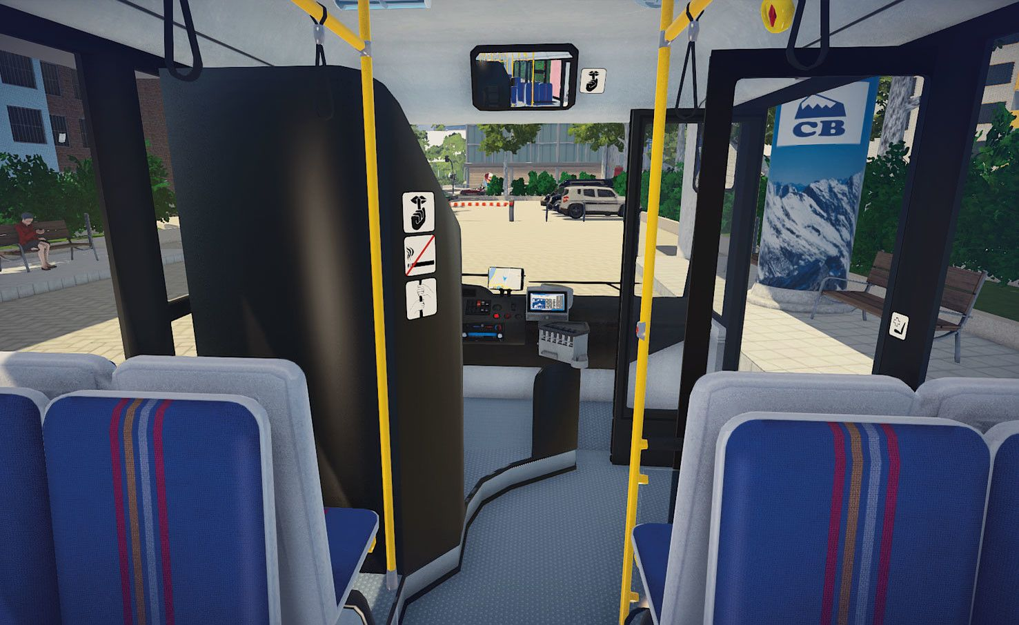 bus-sim-16-06