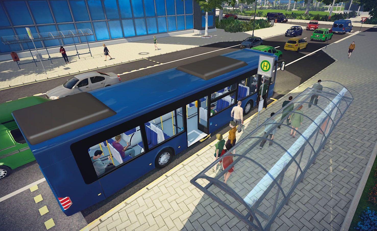bus-sim-16-07