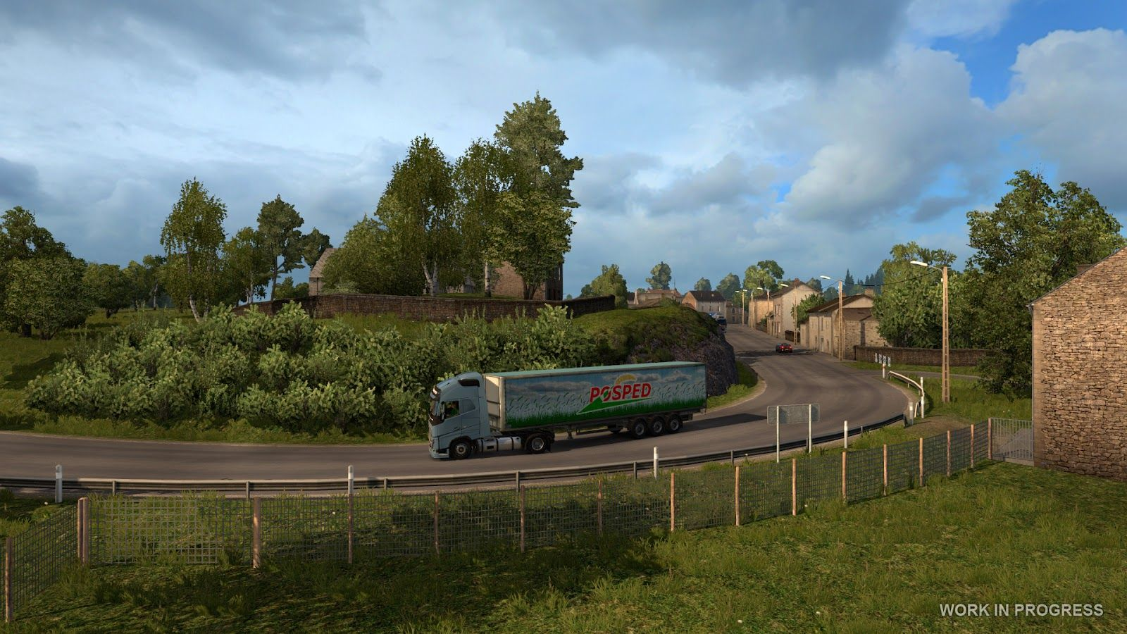 http://worldoftrucks.ru/wp-content/uploads/2016/02/ets2_france_01.jpg