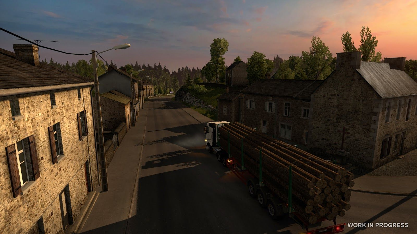 http://worldoftrucks.ru/wp-content/uploads/2016/02/ets2_france_02.jpg