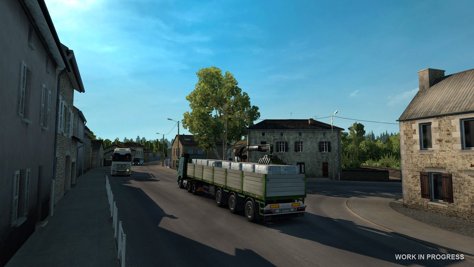 http://worldoftrucks.ru/wp-content/uploads/2016/02/ets2_france_04.jpg