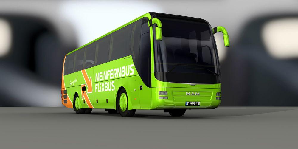 скачать игру Fernbus Simulator междугородные автобусные перевозки - фото 2