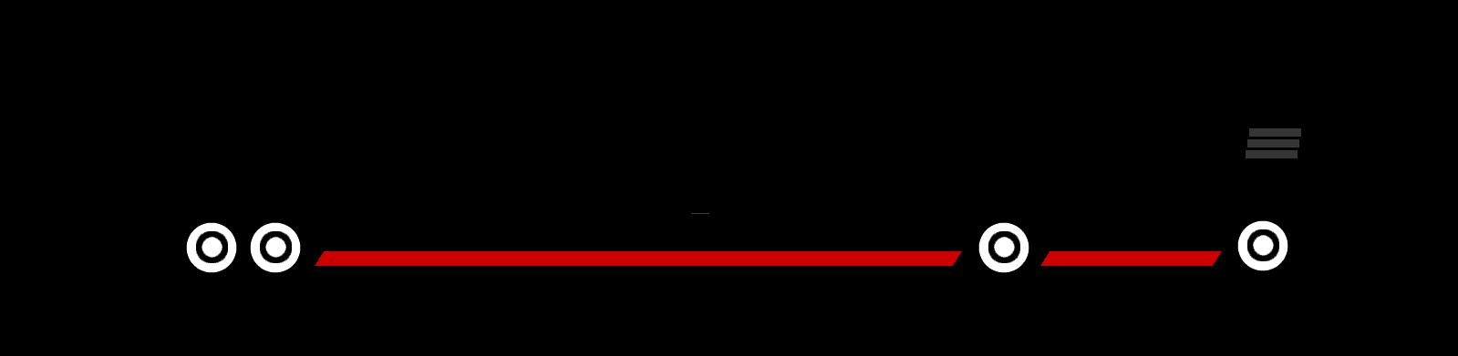 truckersmp-logo