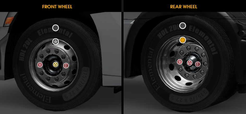 ETS2_wheel_customization