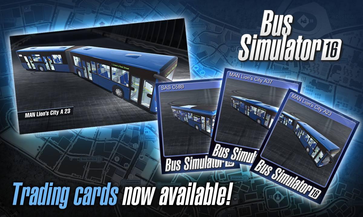 bus-sim-16-trading-cards