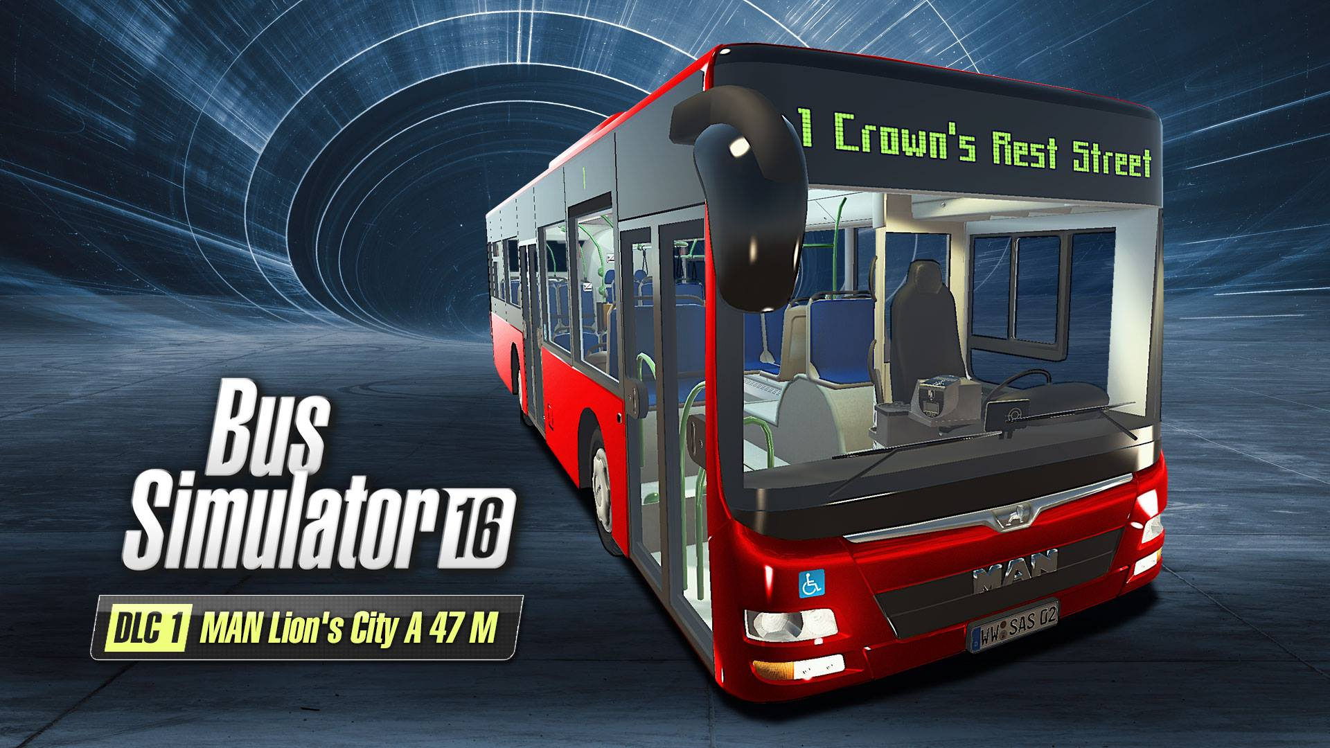 bus-simulator-16-first-dlc
