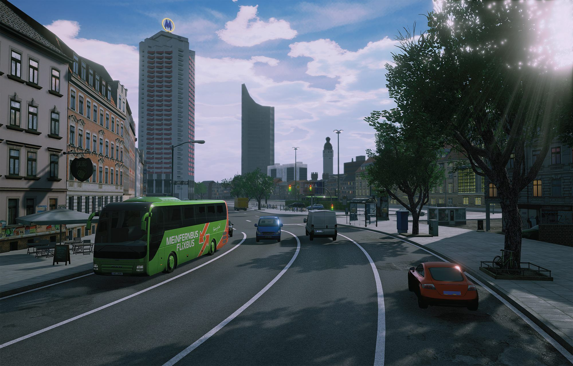 fernbus-simulator-leipzig