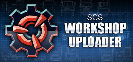 scs_workshop_uploader_banner