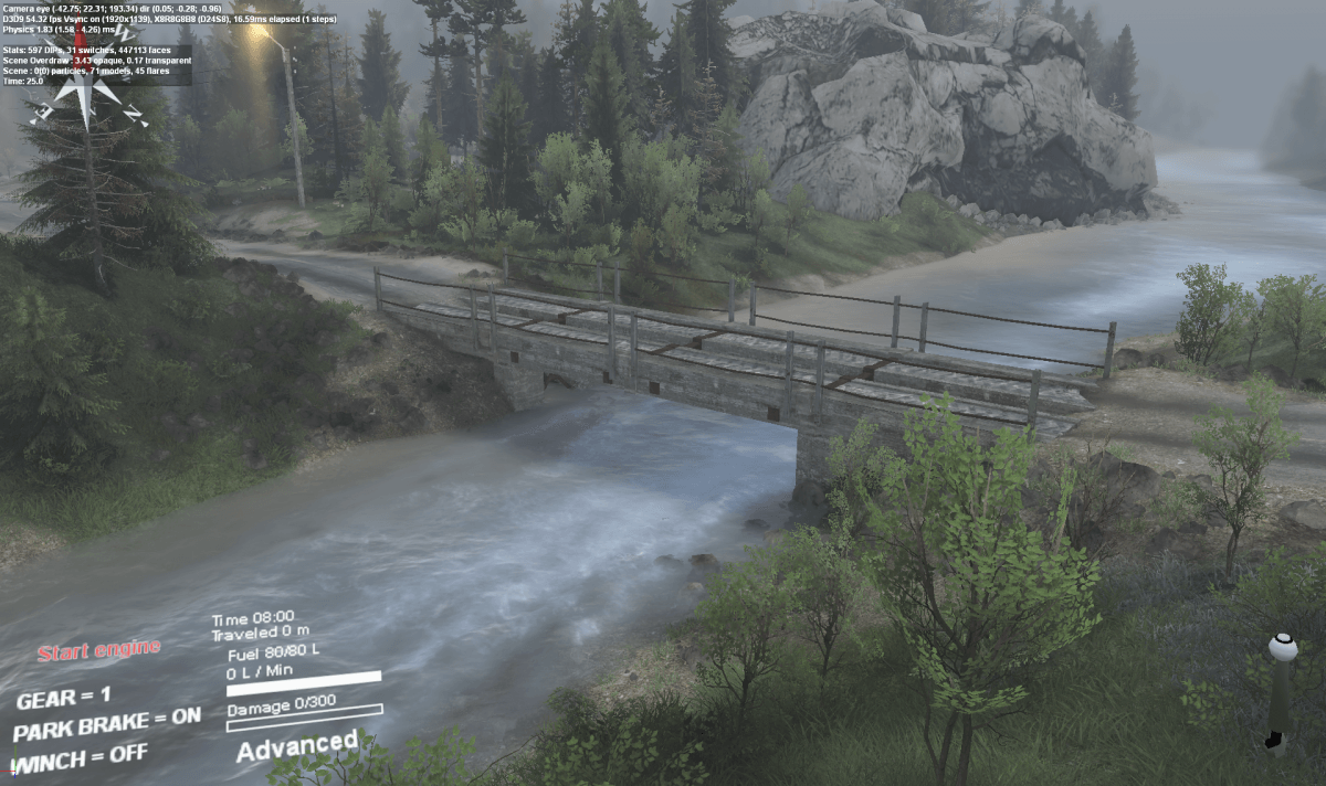 spintires-next-upd-015