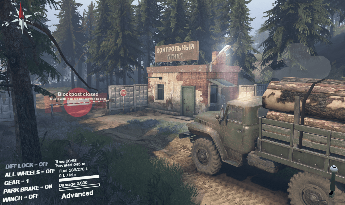 spintires-next-upd-08