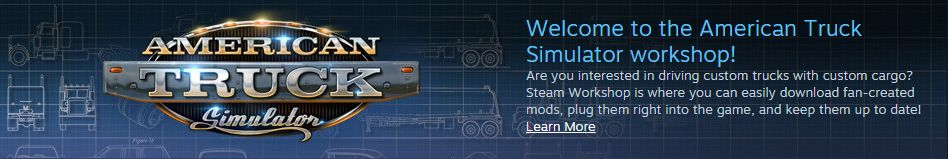steam_ats_workshop