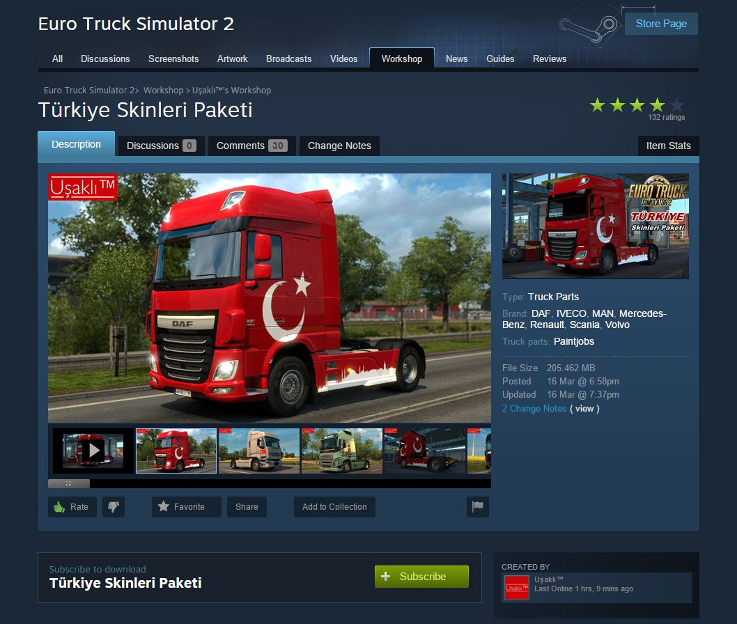 turkish_paintjob_pack
