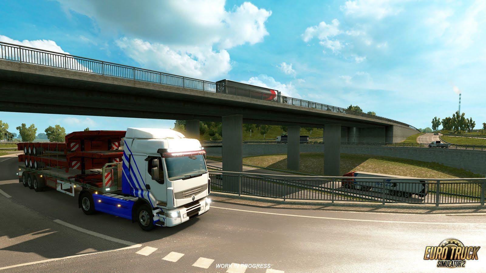 ETS2-DLC-Vive-La-France-02