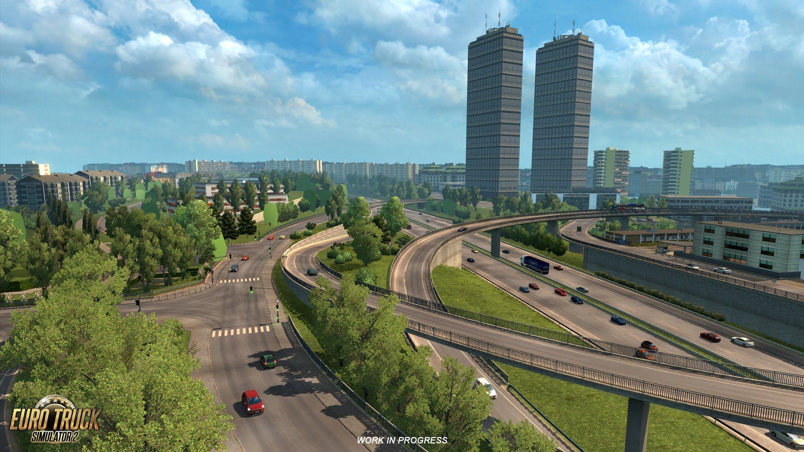 ETS2-DLC-Vive-La-France-03