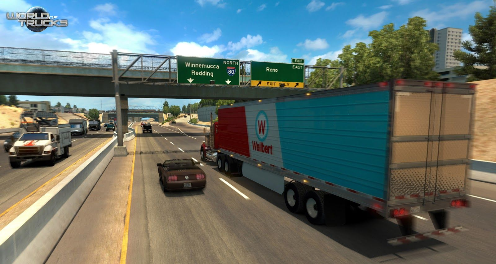 ats_truck_highway
