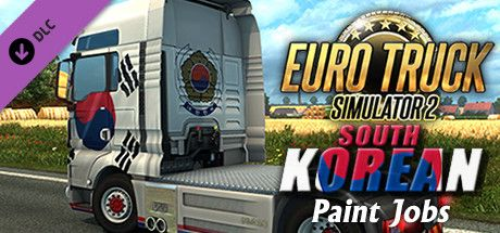 ets2-south_korean_pj-01