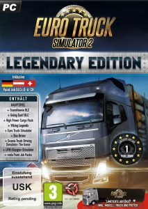 ets2_legendary_edition_de_limited