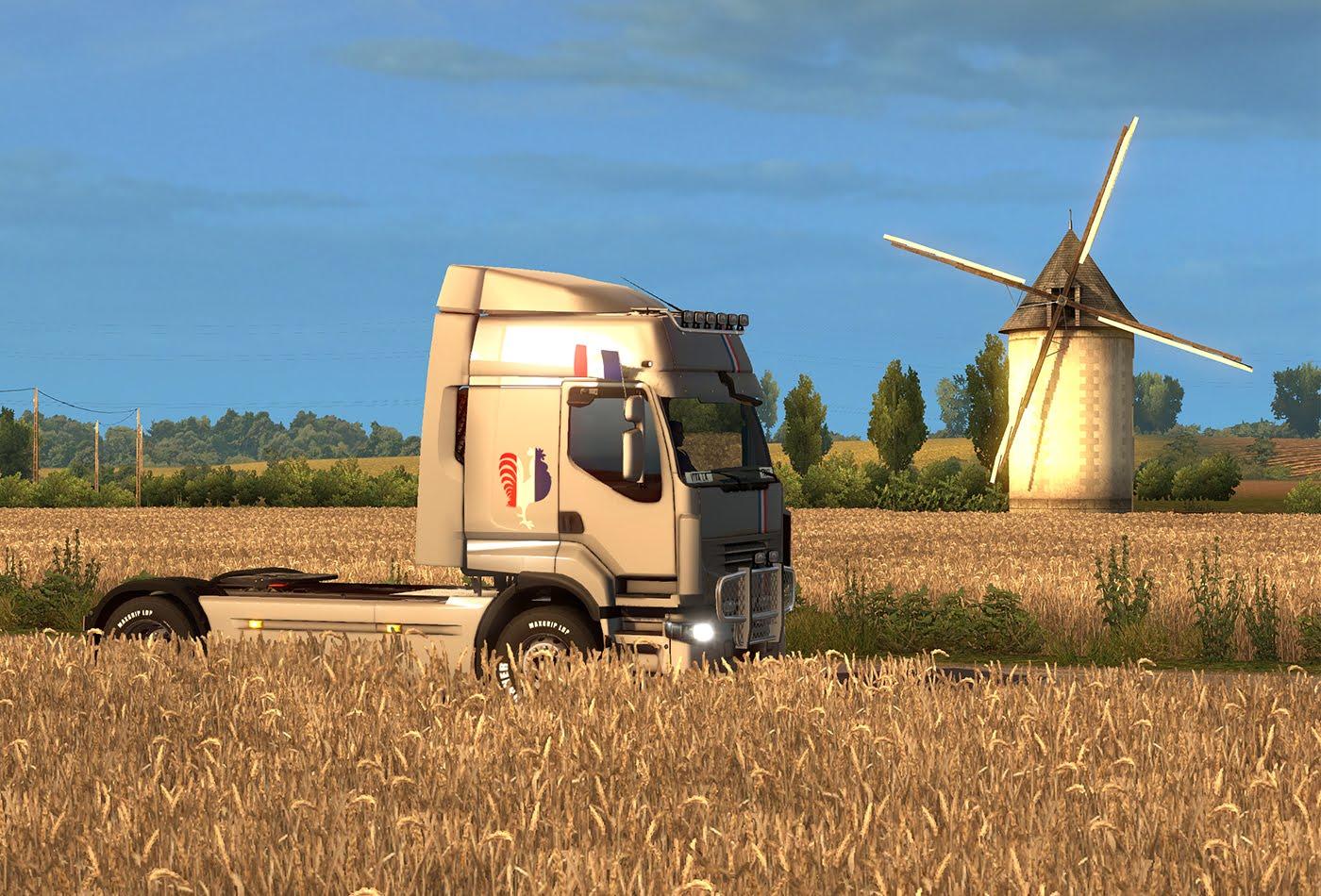 truck_windmill_loc_ETS2