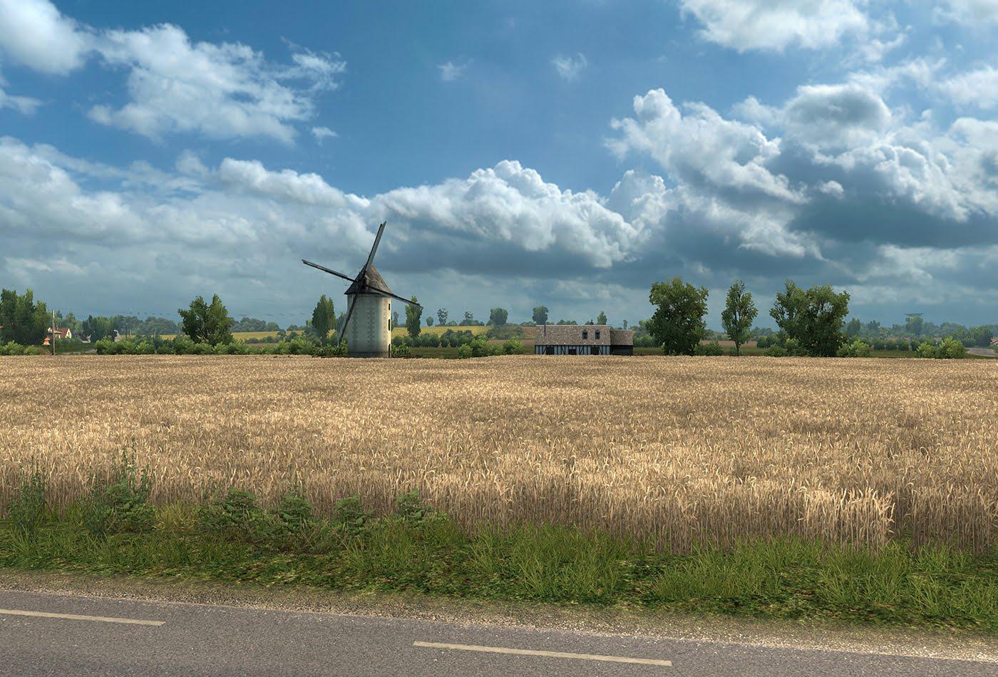 windmill_loc_ETS2