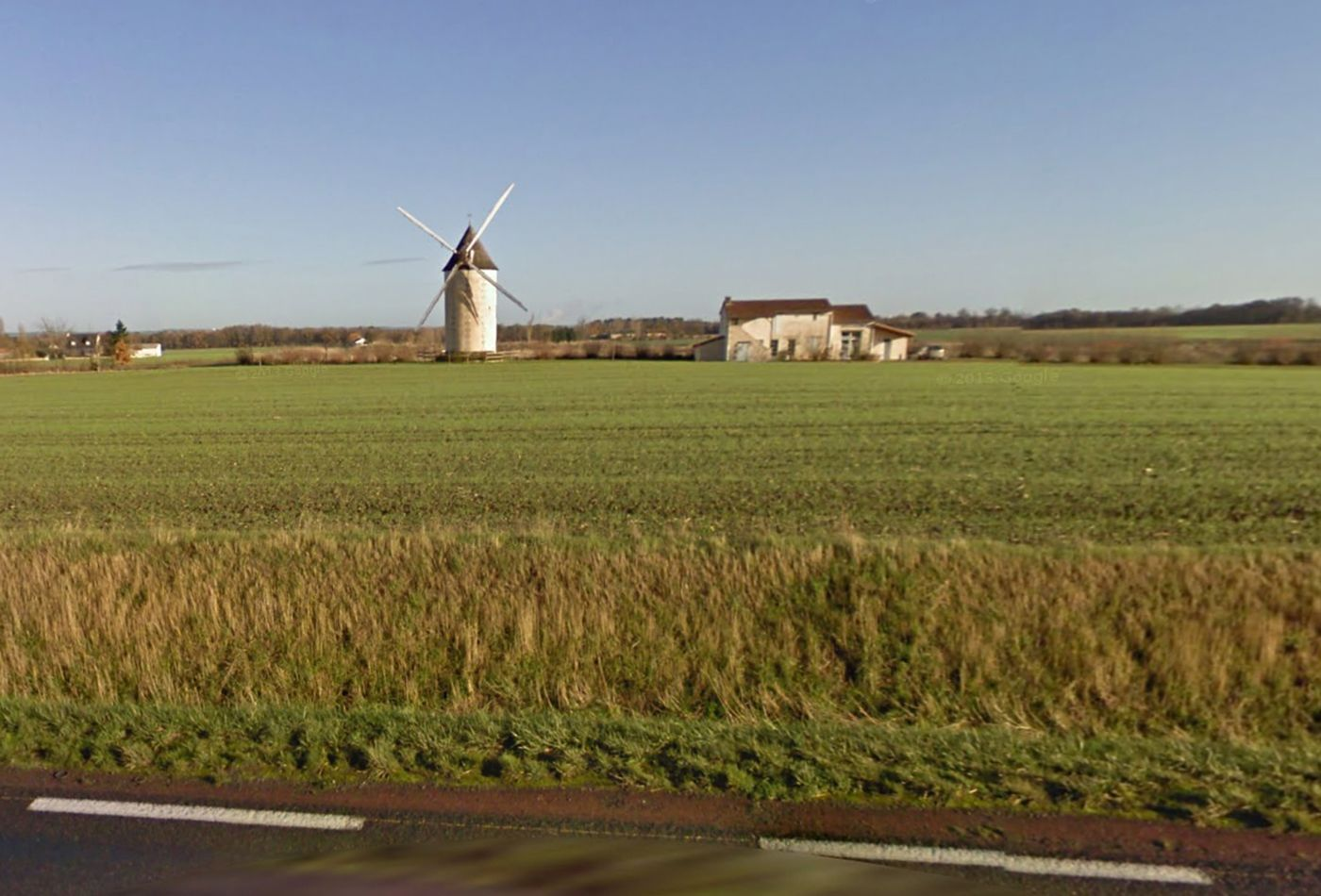 windmill_loc_real