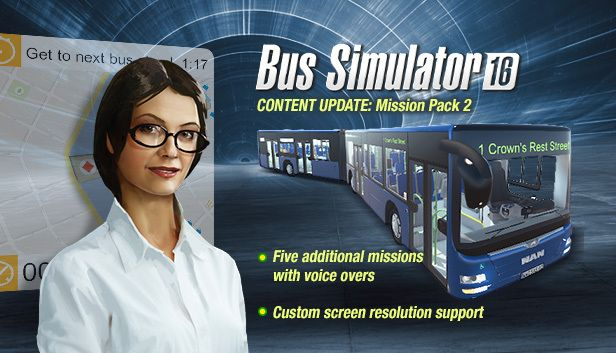bus_simulator_16_update_5