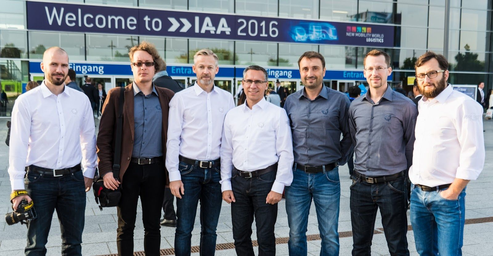 scs_software_team_iaa_2016