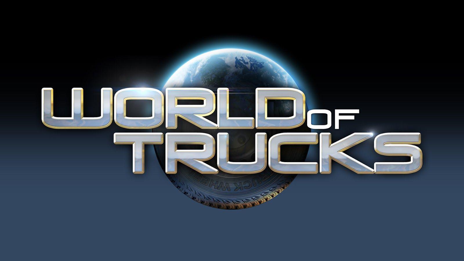 Новые достижения для игроков на сайте World Of Trucks