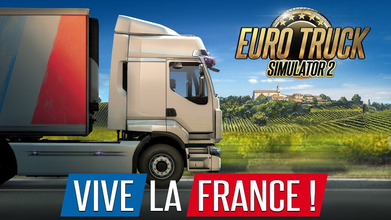 ets2-vive_la_france_release_is_coming