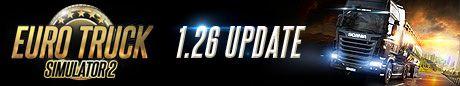 ets2_update_126_01