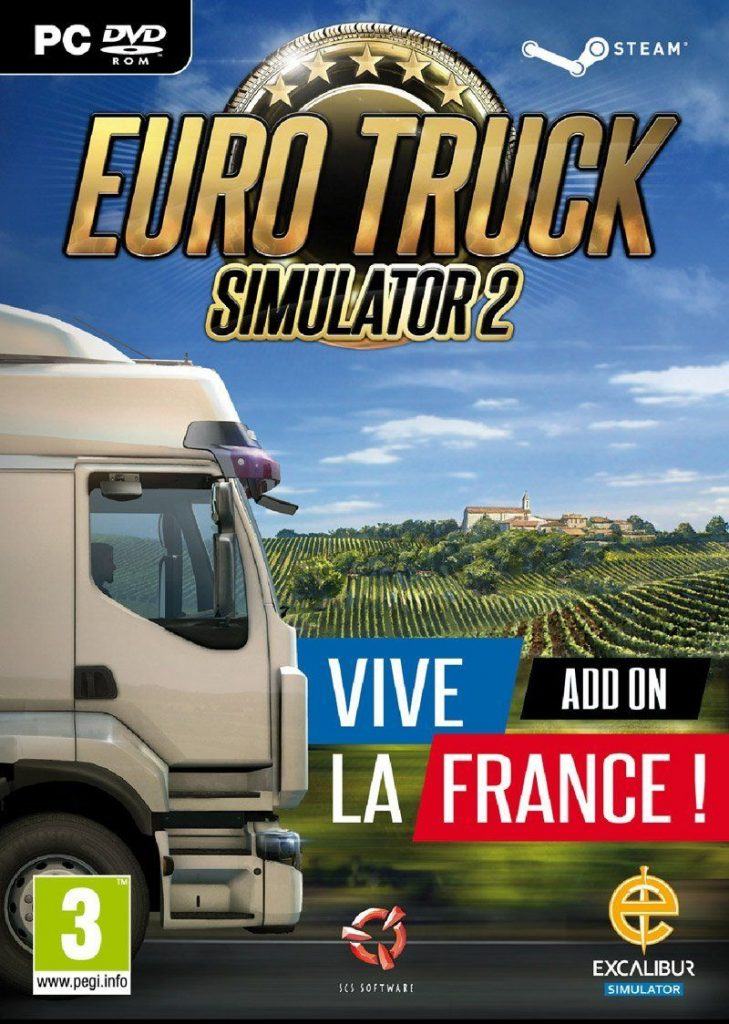 euro-truck-simulator-2-vive-la-france-amazon