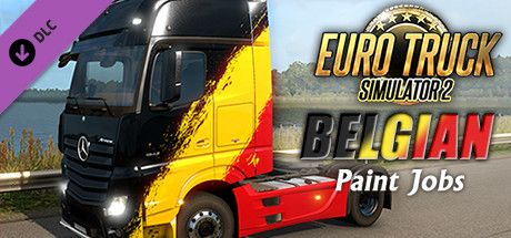 ets2_belgian_paint_jobs_pack_01