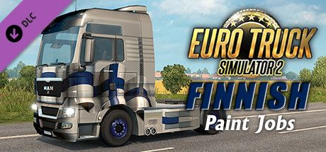 ets2_finnish_paint_jobs_pack_01