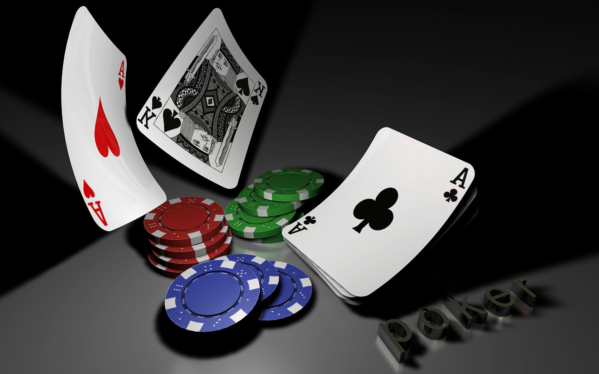 казино онлайн стримы