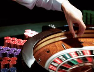 Игровые автоматы Вулкан на реальные деньги
