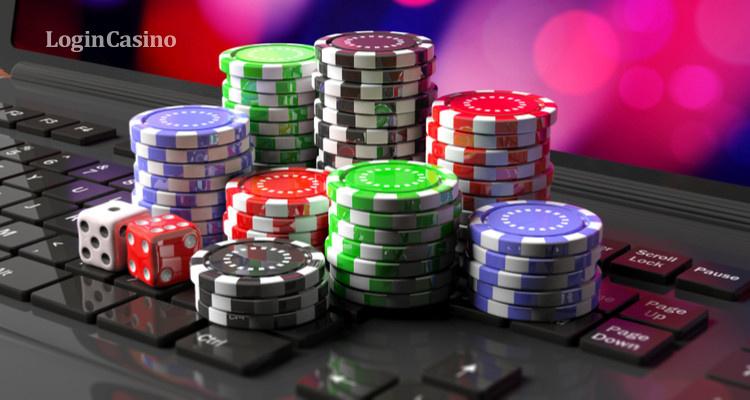 Азартные игры в надежном месте