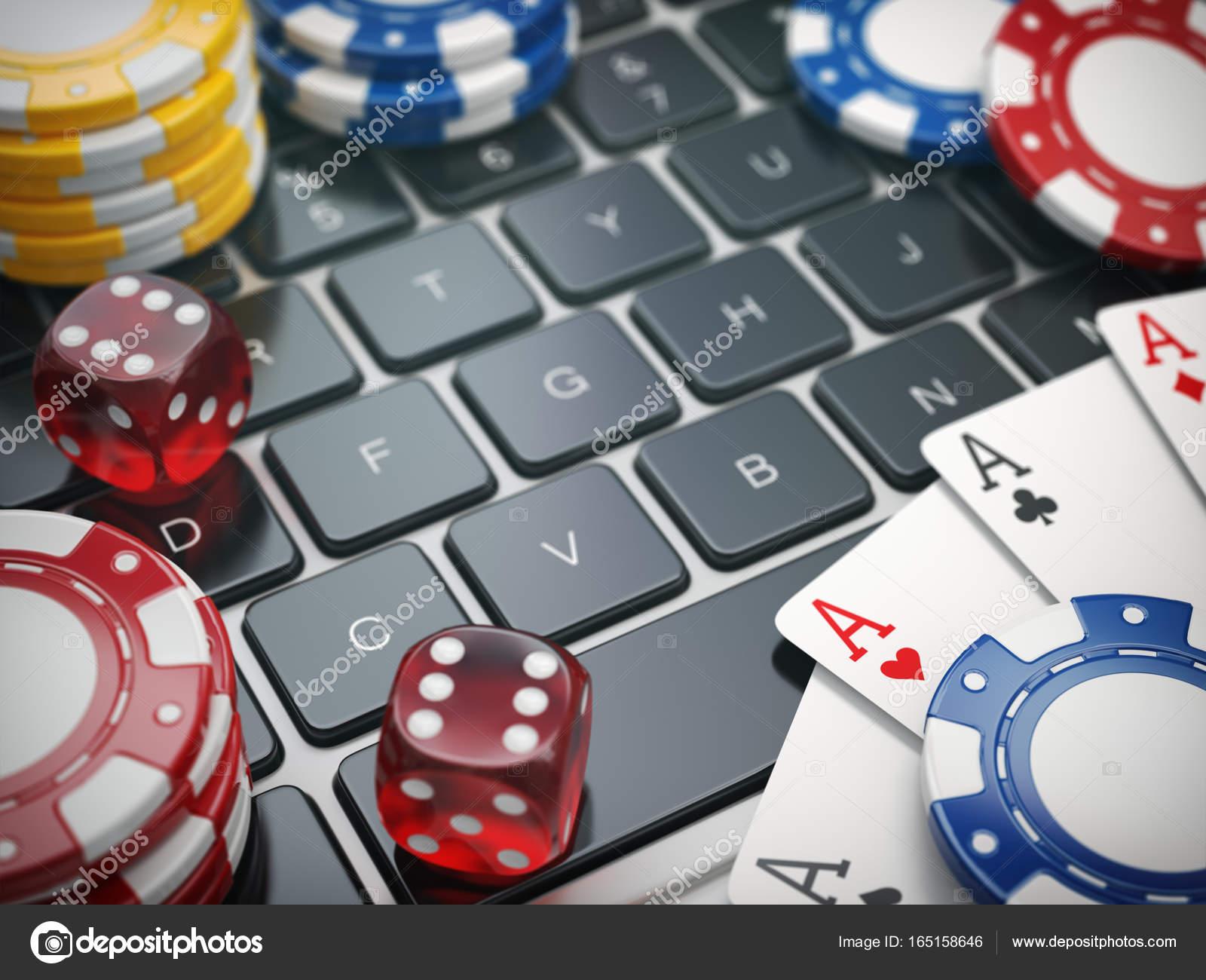 Играть в игровые аппараты на Онлайн-Слотз