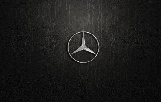 Где купить запасные части от производителя Мерседес для автомобиля КАМАЗ