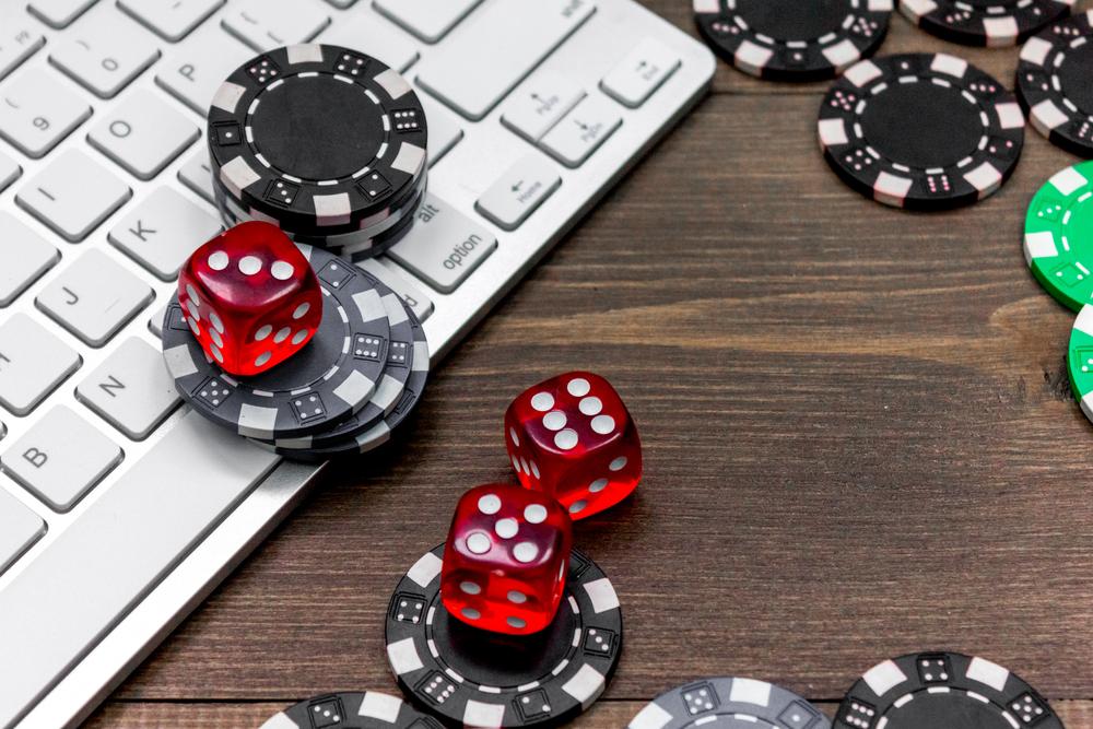 Азартные игры всегда в цене
