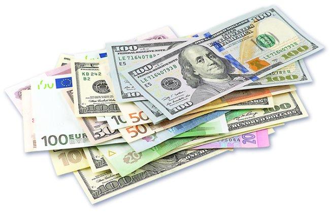 Выгодные финансовые сделки на финансовой бирже
